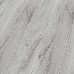 Panele podłogowe Aroma...