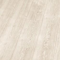 Panele podłogowe Milo D3750...