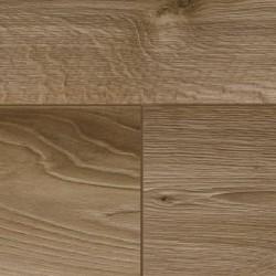 Panele podłogowe Modern...