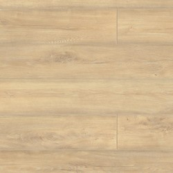 Panele podłogowe Estetica...