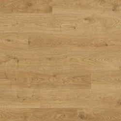 Panele podłogowe Eligna...