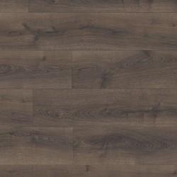 Panele podłogowe Majestic MJ3553 Dąb Pustynny Szczotkowany Ciemnobrązowy AC4/9,5mm RABAT W SKLEPIE