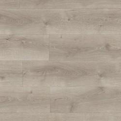 Panele podłogowe Majestic MJ3552 Dąb Pustynny Szczotkowany Szary AC4/9,5mm RABAT W SKLEPIE