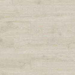 Panele podłogowe Majestic MJ3547 Dąb Leśny Jasnoszary AC4/9,5mm RABAT W SKLEPIE