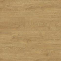 Panele podłogowe Majestic MJ3546 Dąb Leśny Naturalny AC4/9,5mm RABAT W SKLEPIE