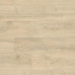 Panele podłogowe Majestic MJ3545 Dąb Leśny Beżowy AC4/9,5mm RABAT W SKLEPIE