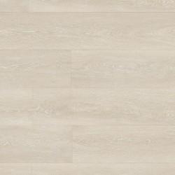 Panele podłogowe Majestic MJ3554 Dąb Nizinny Beżowy Jasny AC4/9,5mm RABAT W SKLEPIE