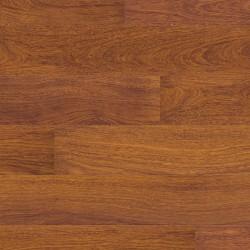 Panele podłogowe Largo LPU3988  Merbau Naturalny Satynowy AC4/9,5mm RABAT W SKLEPIE