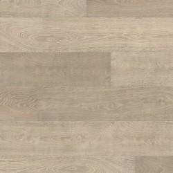 Panele podłogowe Largo LPU3985  Dąb Stary Biały AC4/9,5mm RABAT W SKLEPIE