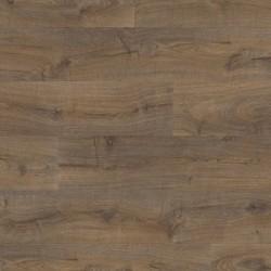 Panele podłogowe Largo LPU1664 Dąb Ciemny Cambridge AC4/9,5mm RABAT W SKLEPIE
