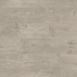 Panele podłogowe Largo LPU1663 Dąb Szary Dominicano AC4/9,5mm RABAT W SKLEPIE