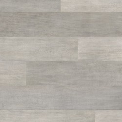 Panele podłogowe Largo LPU1505 Dąb Authentic AC4/9,5mm RABAT W SKLEPIE