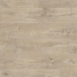 Panele podłogowe Largo LPU1622 Dąb Naturalny Dominicano AC4/9,5mm RABAT W SKLEPIE
