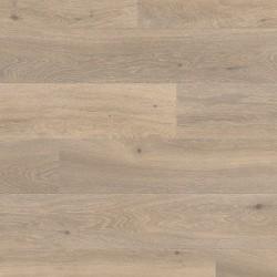 Panele podłogowe Largo LPU1661 Dąb Naturalny Long Island AC4/9,5mm RABAT W SKLEPIE