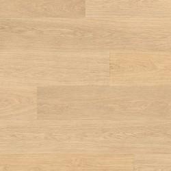 Panele podłogowe Largo LPU1283 Dąb Biały Satynowy AC4/9,5mm RABAT W SKLEPIE