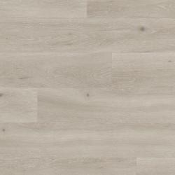 Panele podłogowe Largo LPU1660 Dąb Jasny Long Island AC4/9,5mm RABAT W SKLEPIE