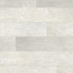 Panele podłogowe Largo LPU1507 Dąb Pacific AC4/9,5mm RABAT W SKLEPIE