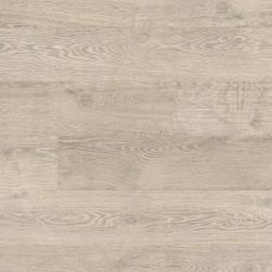 Panele podłogowe Largo LPU1396 Deski Dębowe w Jasnym Rustykalnym Odcieniu AC4/9,5mm RABAT W SKLEPIE