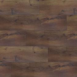 Podłoga winylowa Aroq Wood...