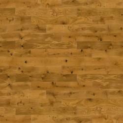 Podłoga drewniana BARLINEK...