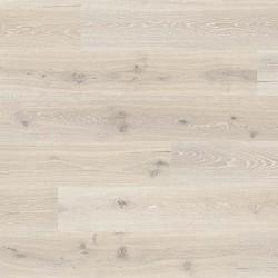 Podłoga drewniana Elegance...