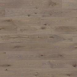 Podłoga drewniana Heritage...