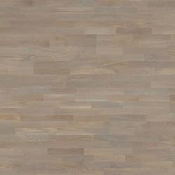Podłoga drewniana Prestige...