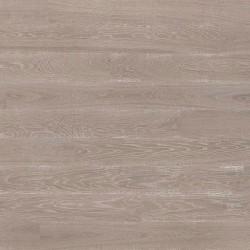 Podłoga drewniana Vintage...