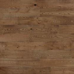 Podłoga drewnana Vintage...
