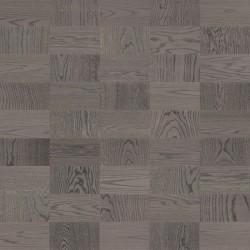 Podłoga drewniana Noble Dąb...
