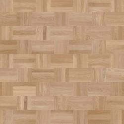 Podłoga drewniana Noble Art...