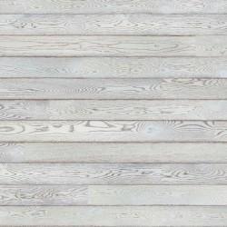 Podłoga drewniana Play Dąb...