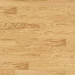 Podłoga drewniana Viva Dąb...