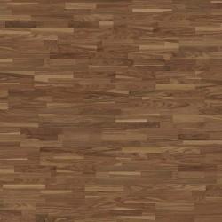 Podłoga drewniana Viva...