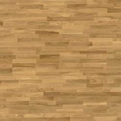 Podłoga drewniana Pure  Dąb...
