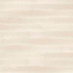 Podłoga drewniana Shade...