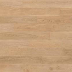 Podłoga drewniana Shade Dąb...